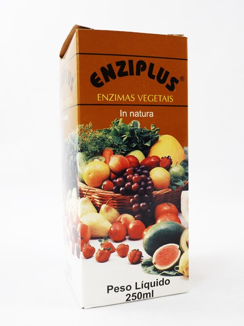 Enziplus 250ml