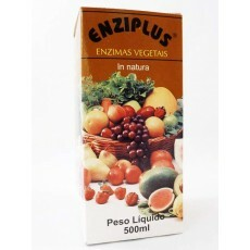 Enziplus 500ml
