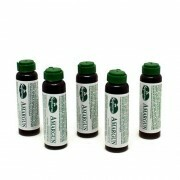 Kit Amargun SupraErvas 10ml