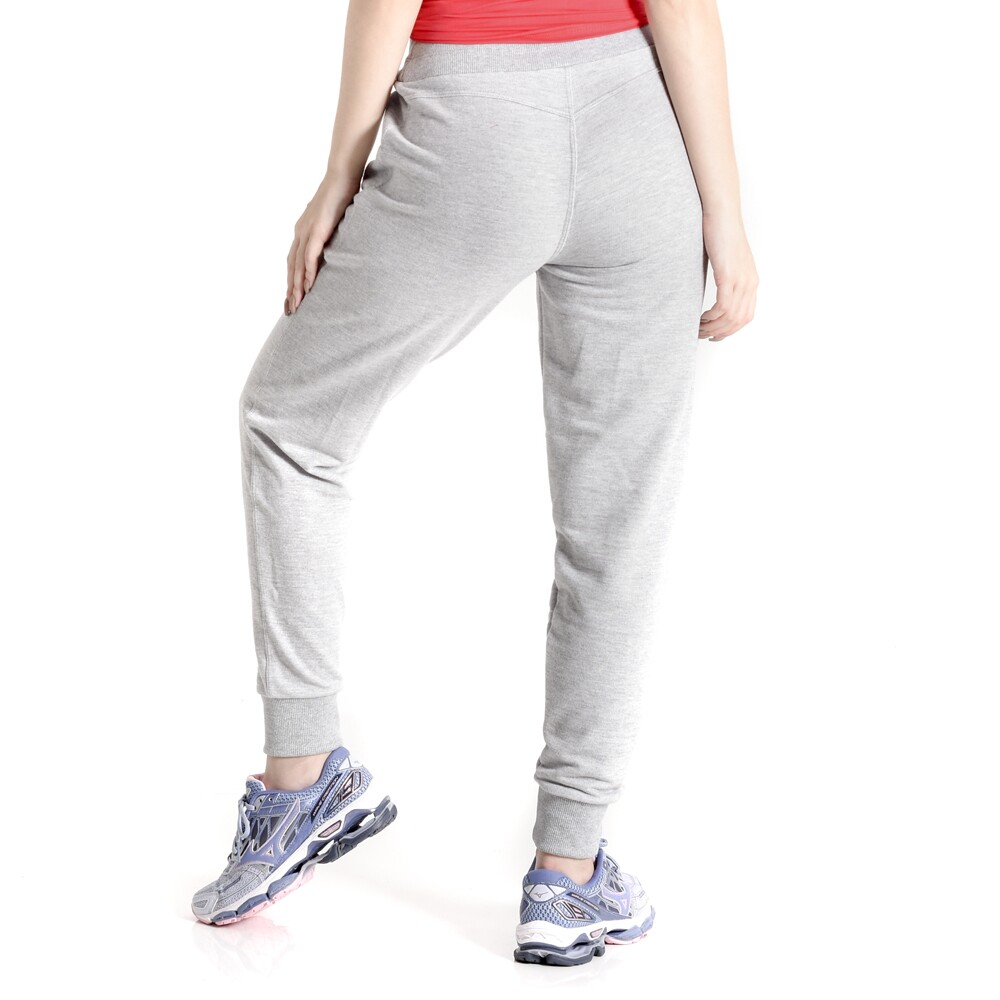 Calça Jogger Right Future Mama Latina