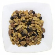 Mix Nuts com Sal 100g