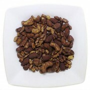 Mix Nuts Defumado 100g
