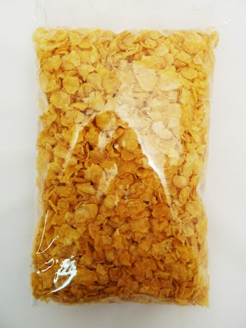 Corn Flakes Light 200g