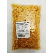 Cereal Matinal sem Açúcar (Corn Flakes Light) 200g