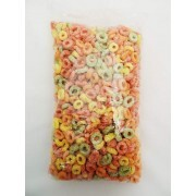 Fruit Rings 200g