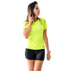 Shorts Montain Mama Latina