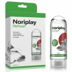 Noriplay Refresh - Gel Refrescante para Massagem Oriental Corpo a Corpo 220ml
