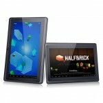 ITABLET ANDROID 2.2 COM 7 POLEGADAS, NETBOOK TOUCHSCREEN, 512, CAMERA, FLASH PLAYER, WIFI, SKYPE, MSN