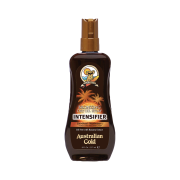 Bronzing Australian Gold Intensifier Dry Oil 237ml