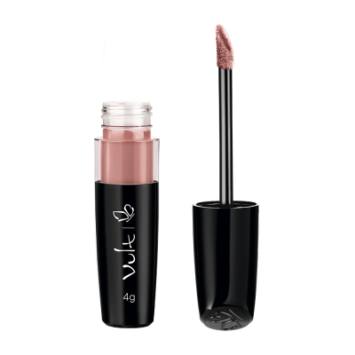 Gloss Labial 01 Vult