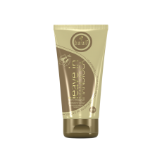 Leave-In Mandioca Haskell 150ml