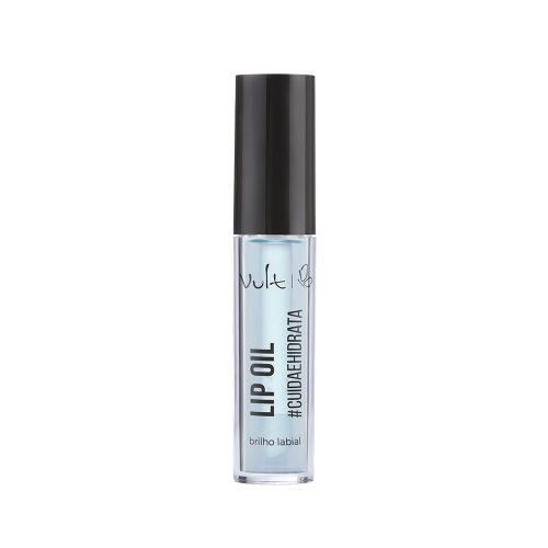 Lip Oil Mint Lovers Vult