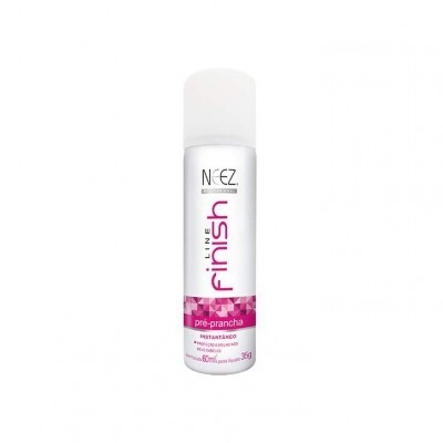 Spray Neez Pré Prancha 60ml