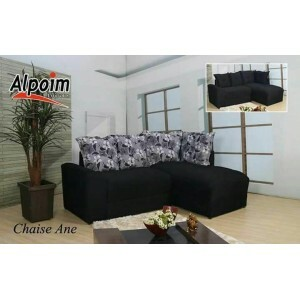 Chaise Any