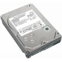 HD PC 1TB 7200rpm Hitachi