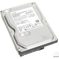 HD PC 1TB Toshiba