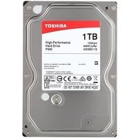 HD PC 1TB HDWD110XZSTA BOX Toshiba