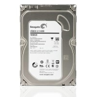 HD PC Video 1TB Seagate