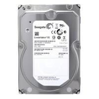 HD PC 2TB Sata 2 7200rpm  PN ST32000644NS Seagate