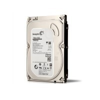 HD PC 2TB Sata 2 Seagate