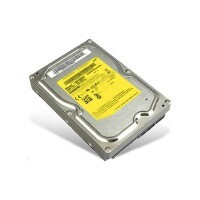 HD PC 1TB 7200rpm Samsung
