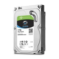 HD PC 1TB 5900rpm ST1000VX005 Skyhawk Seagate