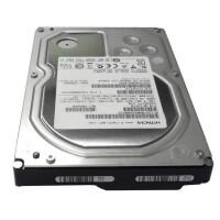 HD PC 2TB Sata 2 7200rpm  PN HUA723020ALA641 Hitachi