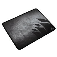 Mouse Pad Corsair MM300 Gaming 360x300x3mm med