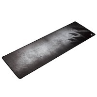 Mouse Pad Corsair MM300 Gaming 930x300x3mm Ext