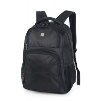 Mochila para Notebook 15,6 Polo Power