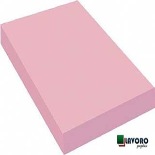 Papel Super Bond 50gr. 250fls. Form. A3 Rosa