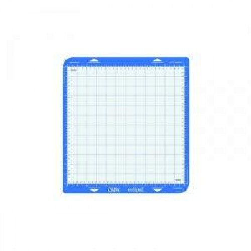 Base de Corte Sizzix 30x30 - Eclips2