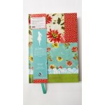 Mini Caderno - Willow