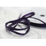 Fita - American Crafts -  Purple