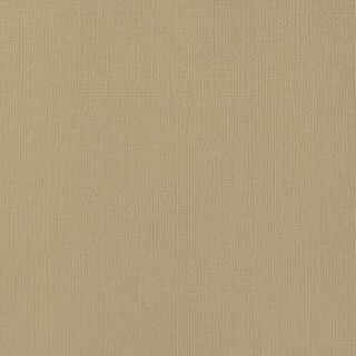 Papel Cardstock Texturizado 180g 30,5 x 30,5 - Brown Sugar