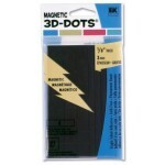Magnetic 3D Dots - Ek Success