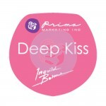 Carimbeira Chalk Edgers - Deep Kiss - Prima Marketing
