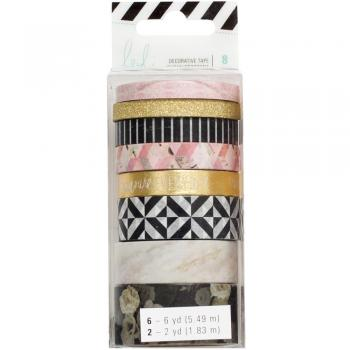 Washi Tape - Magnolia Jane