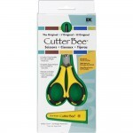 Tesoura de Precisão - Cutter Bee - EK Tools