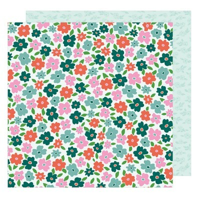 Papel Dream - 180gr 30,5x30,5