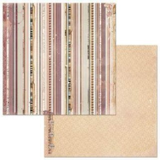 Papel Charmed - Wish - 180gr 30,5x30,5