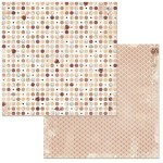 Papel Charmed - Beauty - 180gr 30,5x30,5