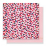 Papel Purrfect - Main Squeeze - 30,5x30,5