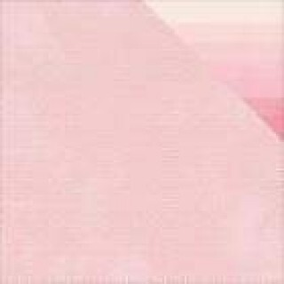 Papel Blushing - Authentique Collection - 30,5x30,5
