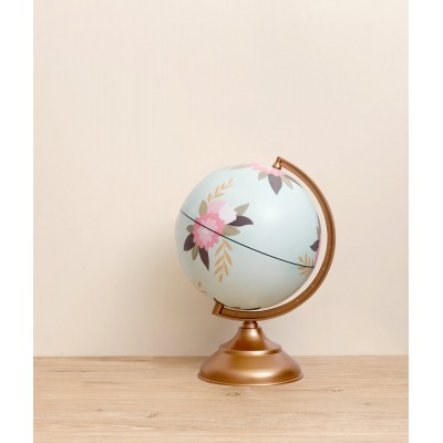 Globo American Crafts Rose - Globe Gallery