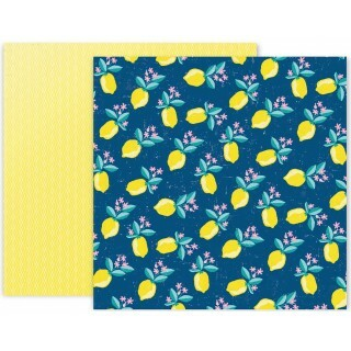 Papel Pick me Up 07 - 30,5x30,5