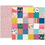 Papel Pick me Up 10 - 30,5x30,5