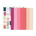 Papel Pick me Up 24 - 30,5x30,5