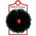 Flor de Renda - Secret Crush Petals - BoBunny