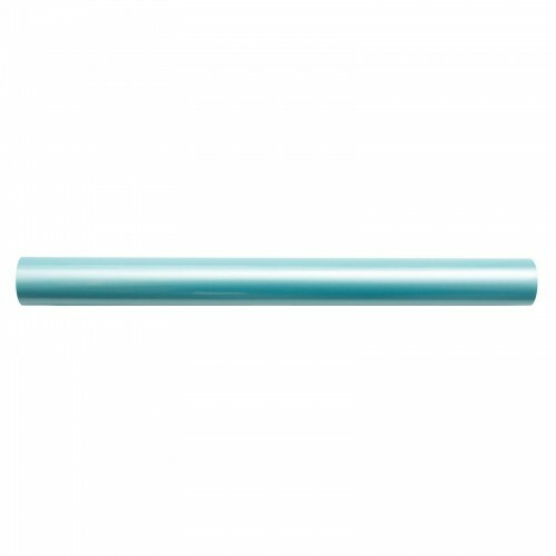 Foil Quill Matte Mint - We R Memory Keepers - 30,5 x 243,8 cm